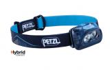 Petzl Actik 2019 Image 0