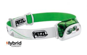 Petzl Actik Image 0
