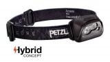 Petzl Actik Core Image 0