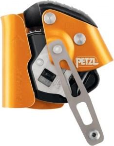 Petzl Asap Lock Image 0