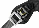 Petzl Avao Bod Fast (evropská verze) černo/žlutý Image 4