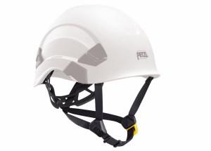 Petzl Podbradní pásek DUAL pro helmy Vertex a Strato - prodloužený Image 1