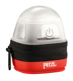 Petzl Noctilight Image 0