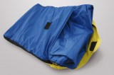 Pieps Bivy Bag MFL single Image 2