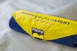 Pieps Bivy Bag MFL single Image 1