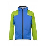 Montura Time Up Jacket Image 0