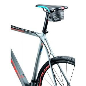 Deuter Bike Bag Race I black old Image 1