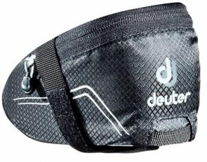 Deuter Bike Bag Race I black old Image 0