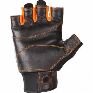 Climbing Technology Progrip Ferrata Glove Image 1
