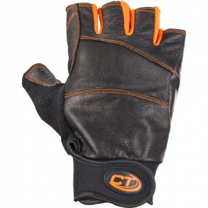 Climbing Technology Progrip Ferrata Glove Image 0