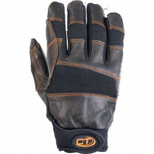 Climbing Technology Progrip Glove L Image 0