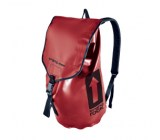 Singing Rock Gear Bag 35L Image 0