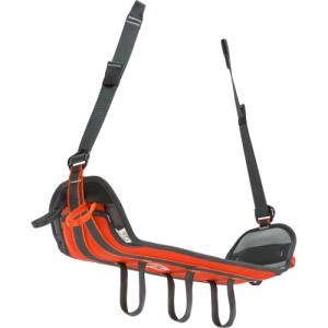 Climbing Technology Seat Tec Image 1