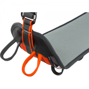 Climbing Technology Seat Tec Image 2