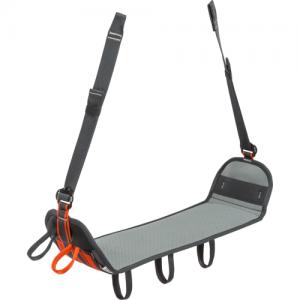 Climbing Technology Seat Tec Image 0