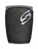 SEND Mini Slim SI Knee Pad smoke Image 0