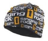 Singing Rock čepice Beanie Logos Image 0