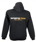 Singing Rock Mikina Image 1