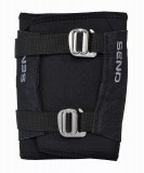 SEND Mini Slim SI Knee Pad Image 0