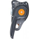 Climbing Technology Sparrow 200R Image 2