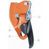 Climbing Technology Sparrow 200R Image 0