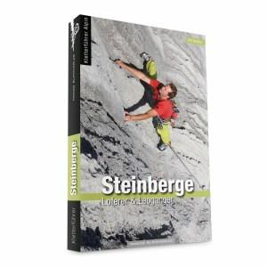 Steinberge - Loferer und Leoganger Image 0