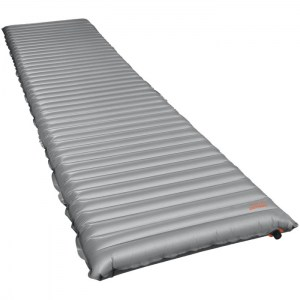 Thermarest NeoAir XTherm MAX Regular Image 0