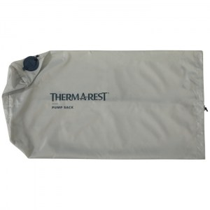 Thermarest NeoAir XTherm MAX Regular Image 2
