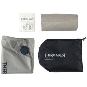 Thermarest NeoAir XTherm MAX Regular Image 3