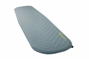 Thermarest Trail Lite Trooper Image 0