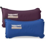 Thermarest Lumbar Pillow Image 1
