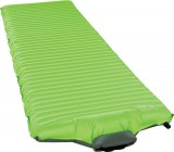 Thermarest NeoAir All Season SV Image 0