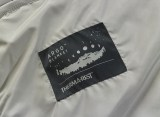 Thermarest Argo Image 3