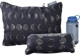 Thermarest Compressible Pillow Moon Image 1