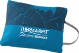 Thermarest Solo Hammock Image 1