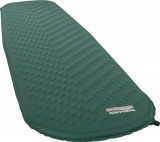 Thermarest Trail Lite Image 0