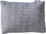 Thermarest Trekker Pillow Case Image 1