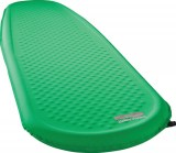 Thermarest Trail Pro Womens Image 0