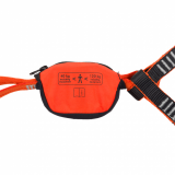 Climbing Technology Top Shell Slider Via Ferrata Set Image 1