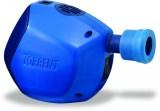 Thermarest NeoAir Torrent Pump Image 0