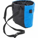 Climbing Technology Trapeze Chalk Bag Image 1