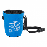 Climbing Technology Trapeze Chalk Bag Image 0