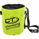Climbing Technology Trapeze Chalk Bag Image 2