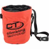 Climbing Technology Trapeze Chalk Bag Image 3