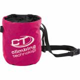 Climbing Technology Trapeze Chalk Bag Image 4