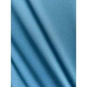 Triko CRAFT Core Essence Mesh modrá Image 2