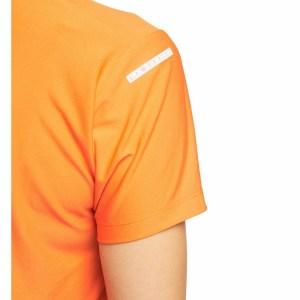 Haglöfs L.I.M Tech W oranžová Image 5