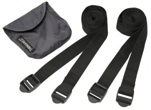 Thermarest Universal Couple Kit Image 0