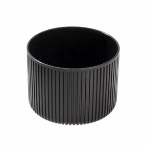 Esbit Termoska 1L SCULPTOR Black Image 1