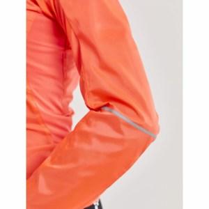 Cyklobunda CRAFT Essence Light Wind W oranžová Image 3